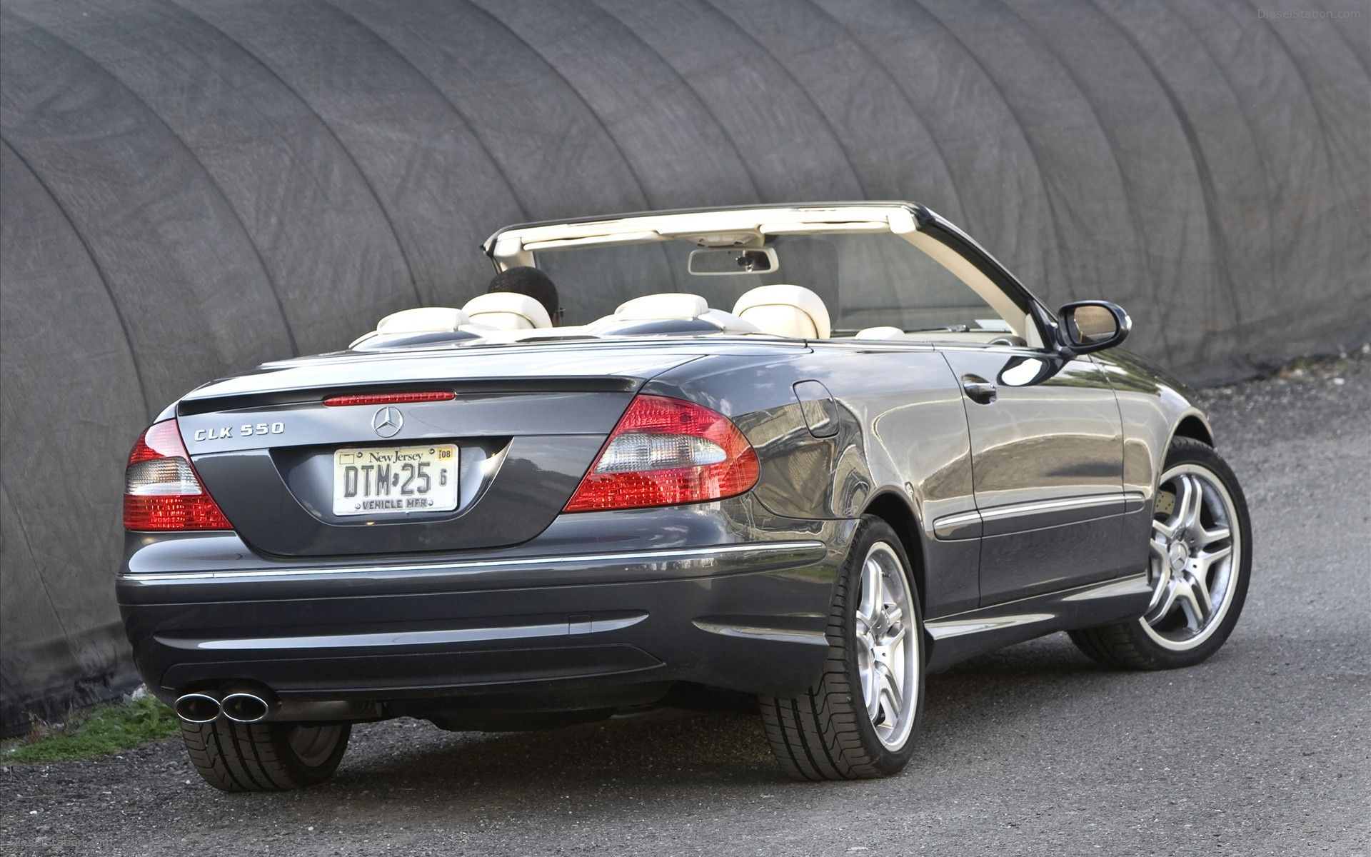Image result for mercedes clk w208 convertible mercedes benz clk pinterest mercedes clk mercedes benz and convertible