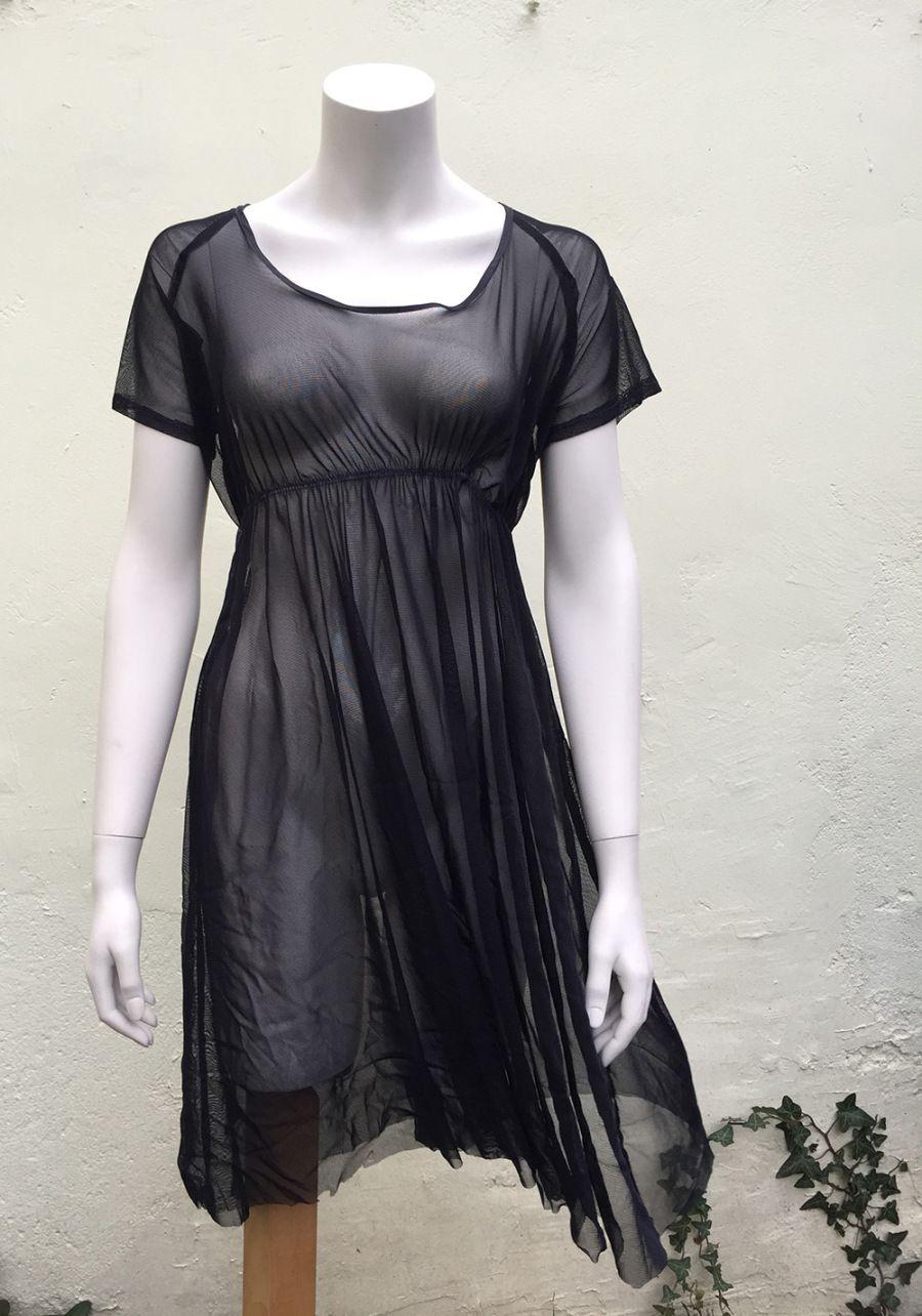 Tolle Nähen Ein Kleid Bilder - Hochzeit Kleid Stile Ideen ...