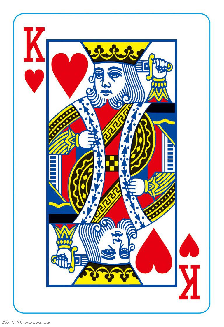 13 Poker Ideas Playing Cards Design Playing Cards Playing Cards Art