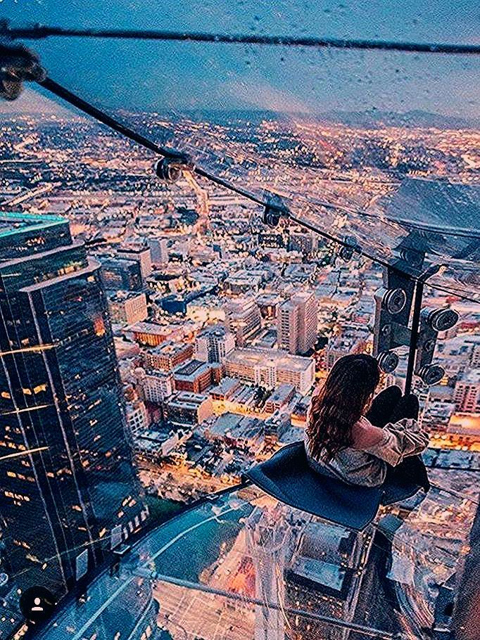Photo of Travel
