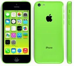 Apple Iphone 5c Smartphone Ios Harga Mulai Rp 6 Jutaan Iphone 5s Iphone 5c Telepon