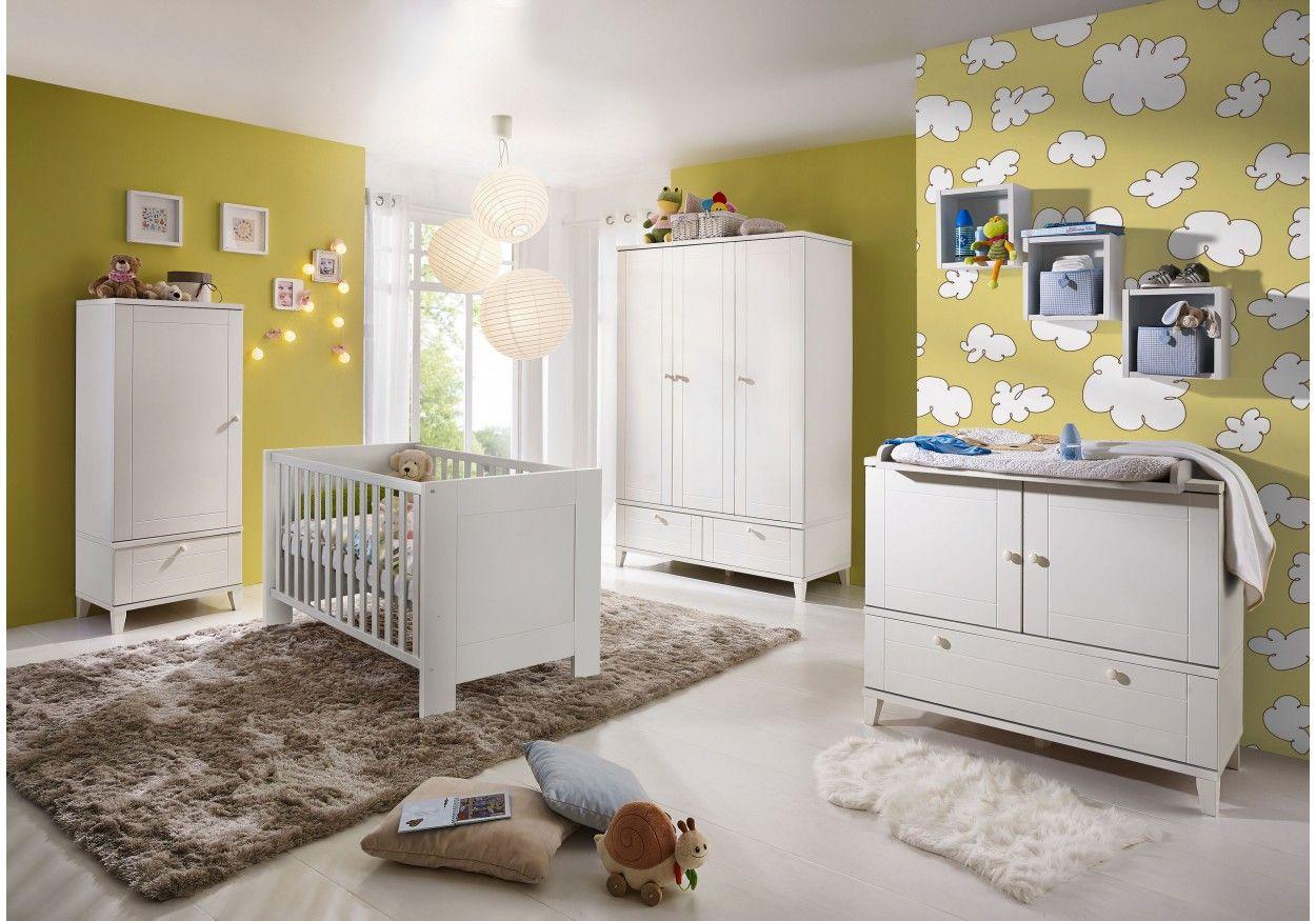 Kinderzimmer Komplett Günstig | Ein Einem Tollen Design Prasentiert Sich Diese Tolle
