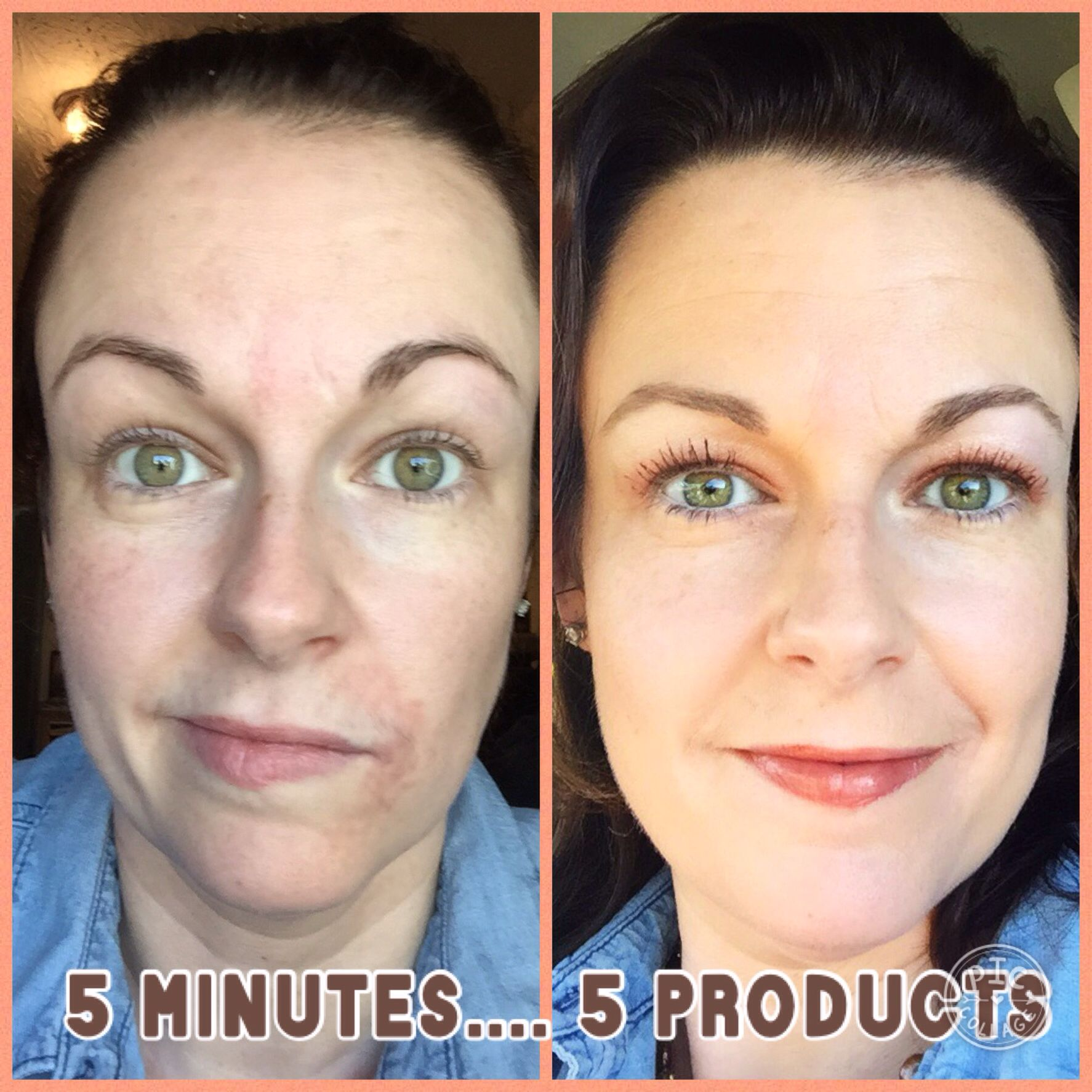 Healthy products can transform your look quickly and easily! www.lashgeeklab.com