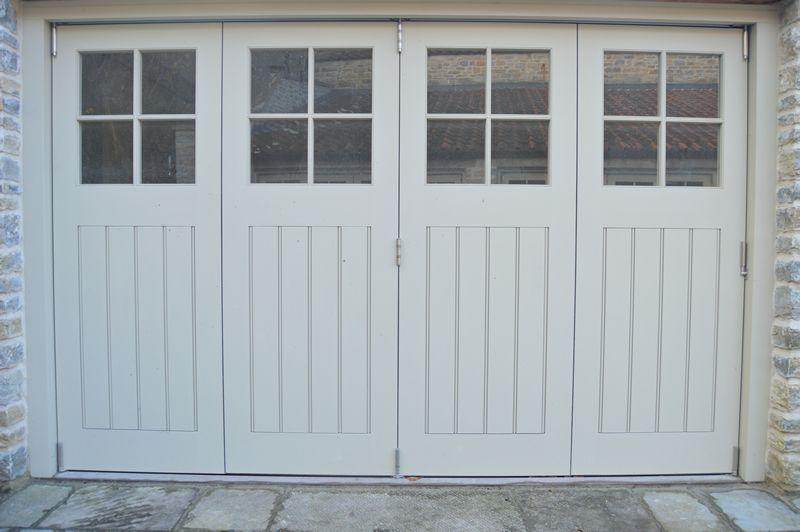 Front Of Garage Doors Garage Doors Garage Driveway Gate