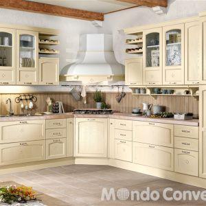 cucina carmen mondoconvenienza | Kitchen DIY, Organizing, Declutter ...
