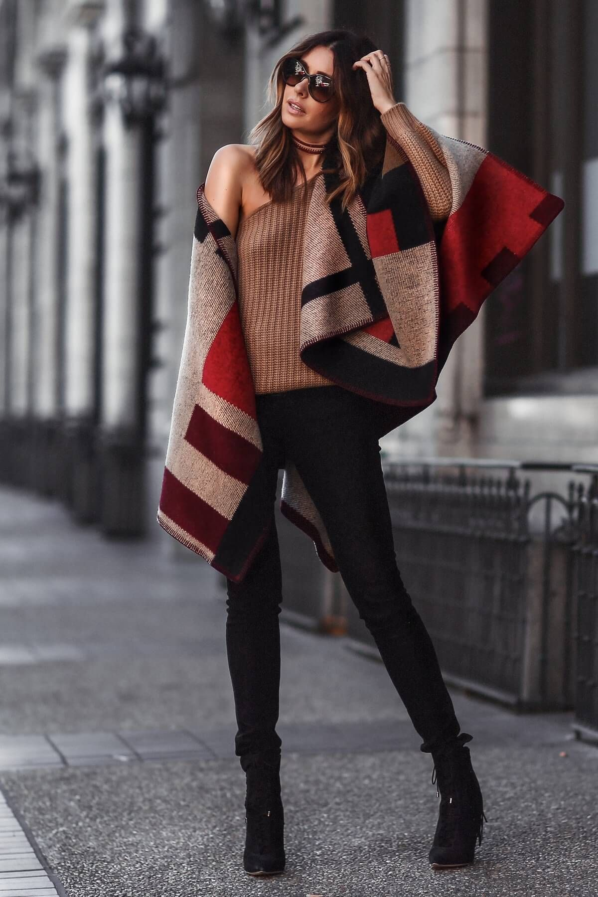 Forum on this topic: Chic Fall Coats for You to Cozy , chic-fall-coats-for-you-to-cozy/