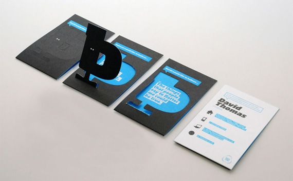Business Card Printing Services From Www Rockprint Co Uk Business Cards Creative Innovative Business Cards Printing Business Cards