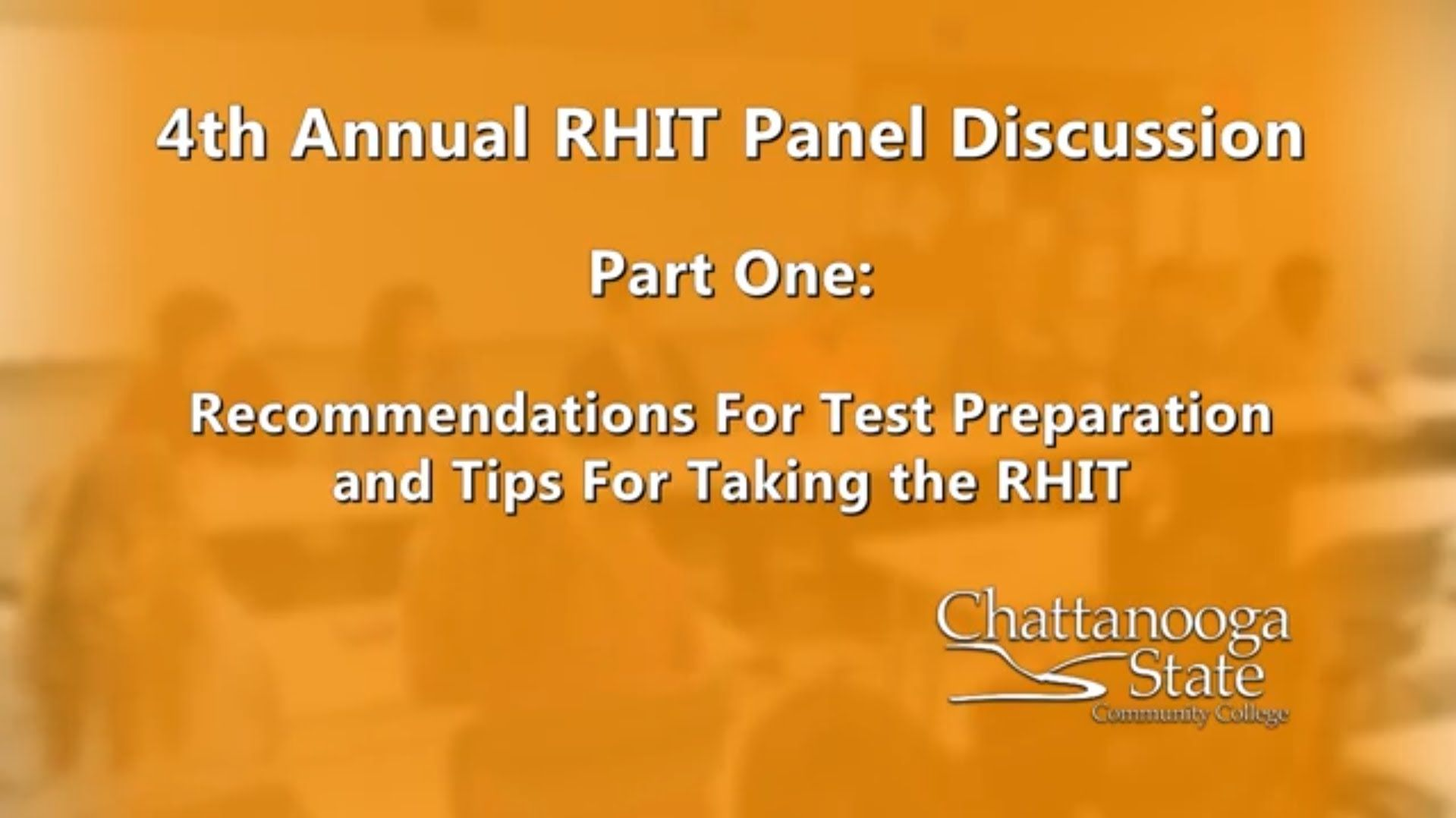 Health Information Rhit Cert Exam Tips I Passed My Rhit Study Your Ahima Practice Book The Exam Isn Health Information Management Exams Tips Job Search Tips