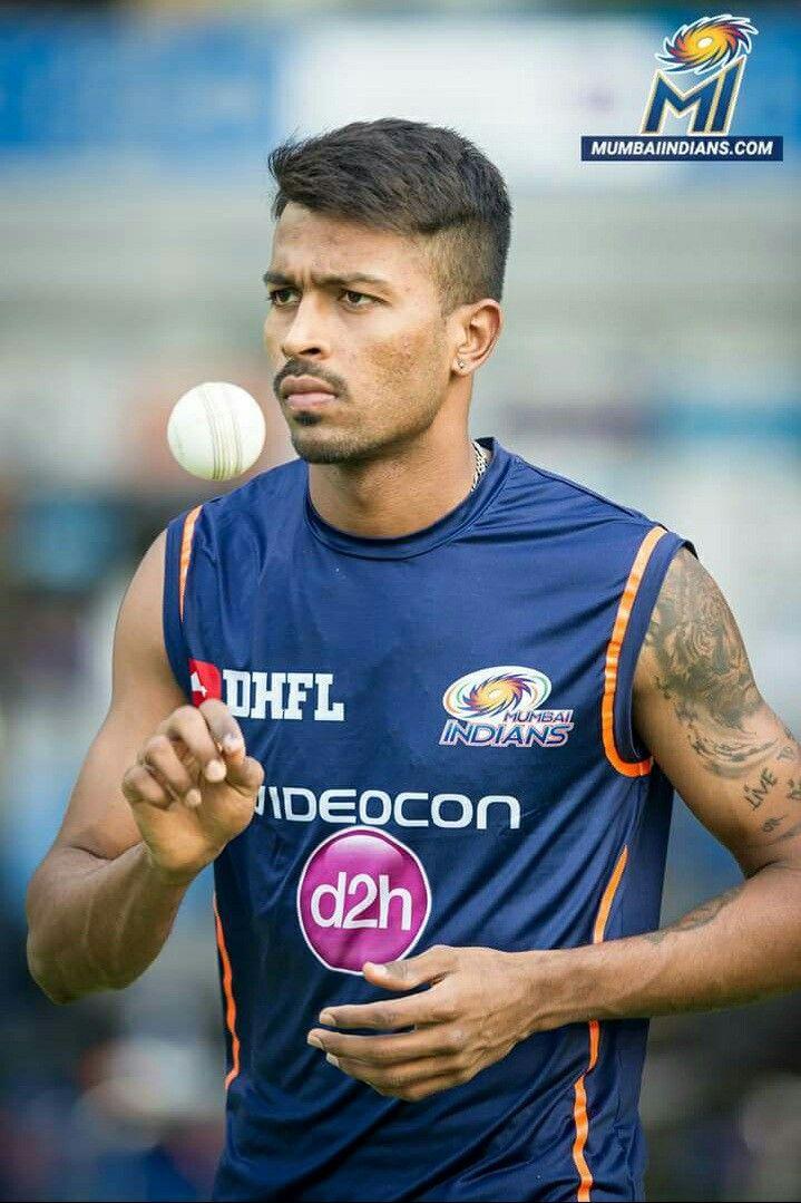 Pin By Surya Vijay On Hdpdya With Images India Cricket Team Mumbai Indians Ipl Mumbai Indians