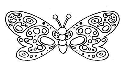ระบายส หน ากากแฟนซ ไปงานเล ยงต างๆ Mask Fantasy สน บสน นคนไทยให ร กการอ าน ดาวน โหลดการ ต น วาดภาพระบ Butterfly Coloring Page Butterfly Mask Coloring Pages