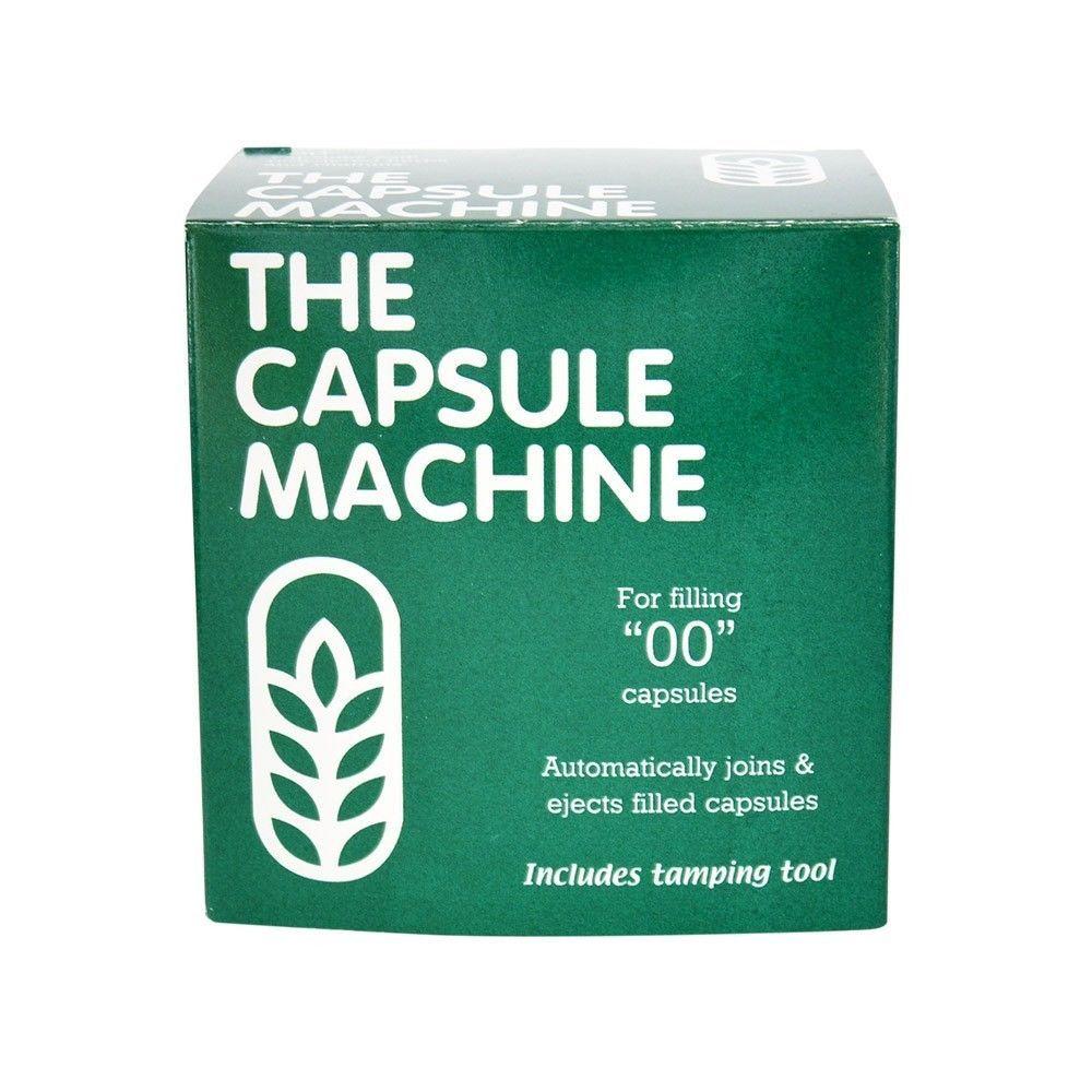 Capsule Filling Machine The Capsule Machine Filler Fills Size 00 Pills Usa Pills Herbal Remedies Herbalism