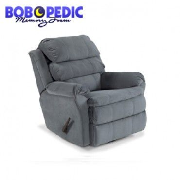 This Might Be The Perfect One Bob O Pedic Swivel