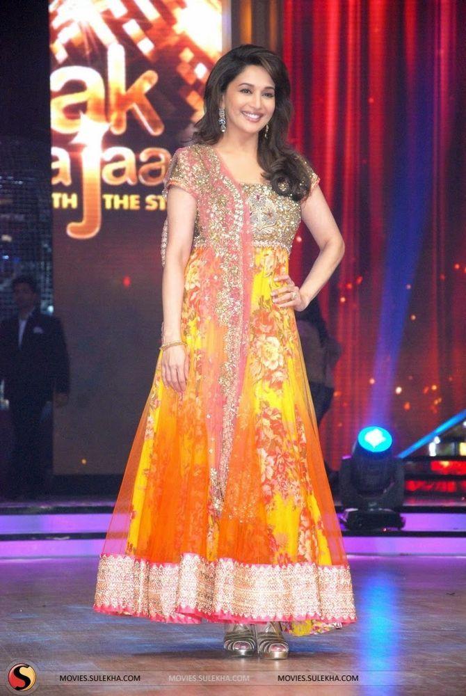 Indian Ethnic Bollywood Designer Dress Party Wear Traditional Wedding SiaDesignerCollection BollywoodDress