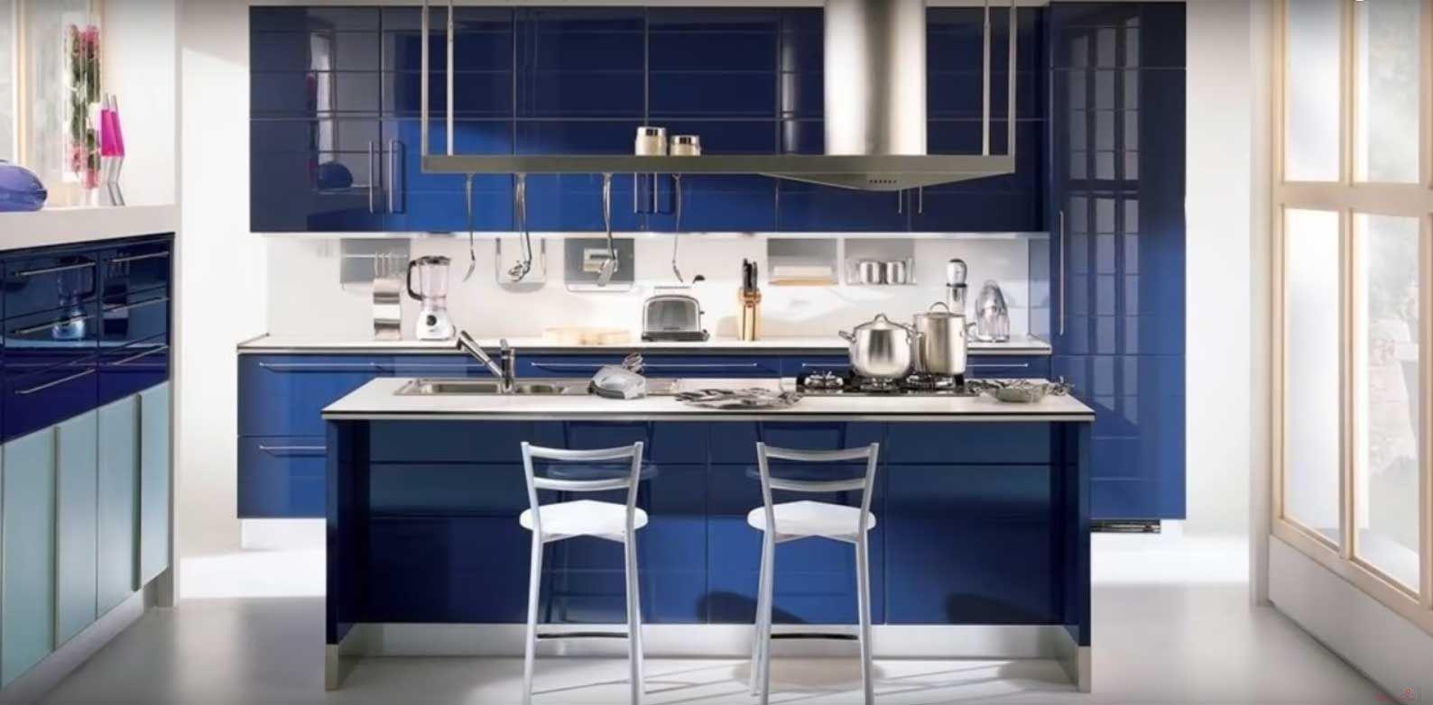 Blue Kitchen Cabinets Pictures Kitchen Cabinets Home Depot Blue Kitchen Cabinets Modern Kitchen Design