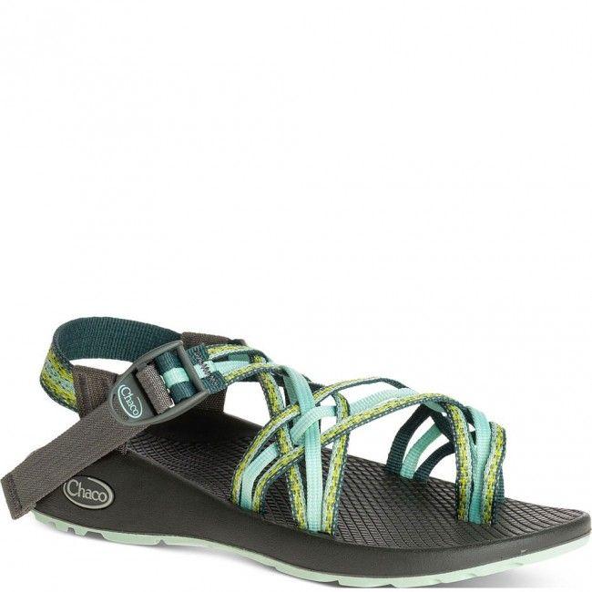 ef55595498e6 J105520 Chaco Women s ZX 3 Classic Sandals - Stardust www.bootbay ...