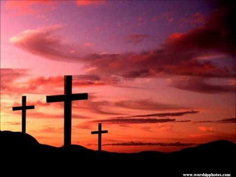 Craig Wayne Boyd - The Old Rugged Cross - YouTube