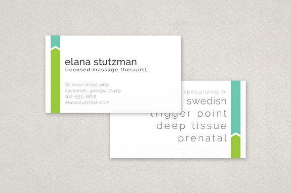 Massage Therapist Business Card Template Sample Inkd Massage Therapy Business Cards Massage Therapy Business Business Card Template