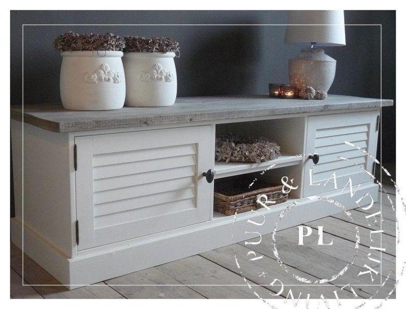 71 best meubels images on pinterest industrial furniture live