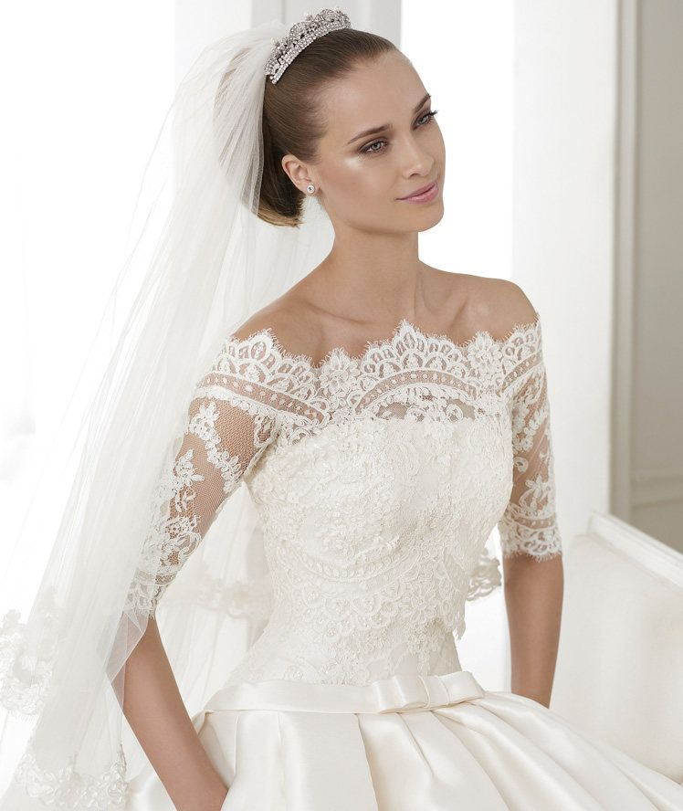 wedding dresses designer wedding dresses bridal dresses wedding