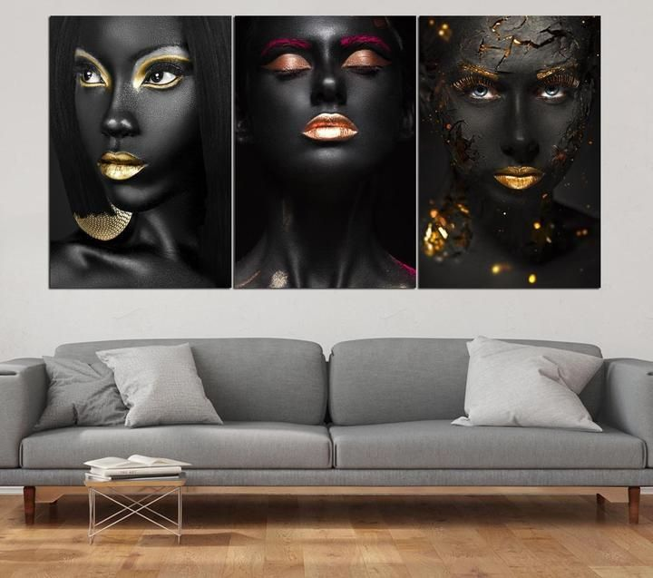 African American Black Artists Posters Prints Paintings Wall Art For Sale African Wall Art African American Wall Art Art