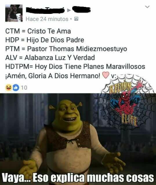 Memes Mexicanos Por Mexicanos 3 En 2020 Memes Divertidos Memes Memes Graciosos