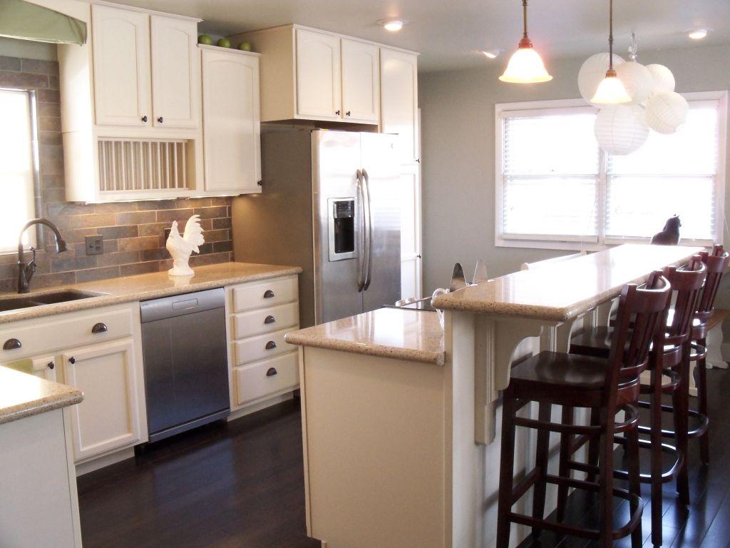55+ Kraftmaid Granite Countertops - Kitchen Floor Vinyl ...