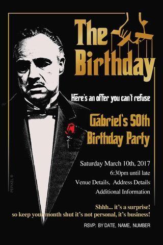 Chicago, IL Adult Parties Events Eventbrite