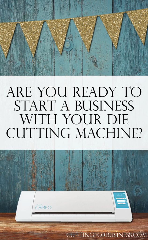 What are some things to know about starting a business?