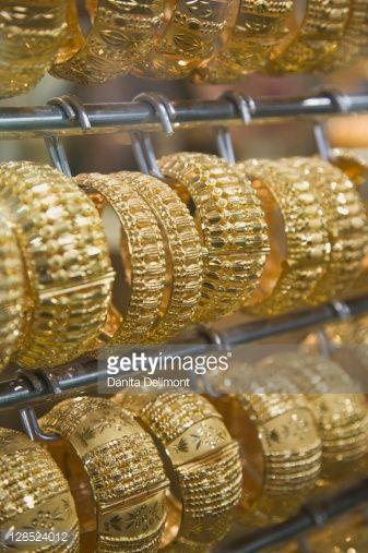 Gold dubai zoll