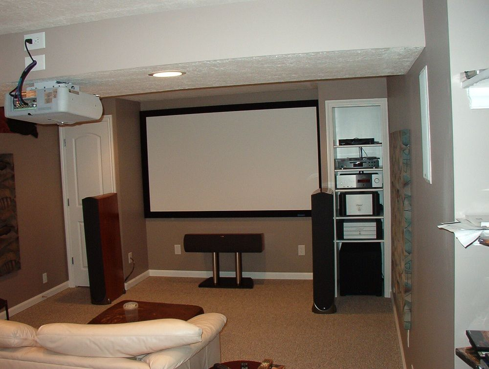 game room lighting ideas basement finishing ideas. General: Basement Home Theaters Ideas, Finish Decorating, Finished Photos ~ Brady Game Room Lighting Ideas Finishing .