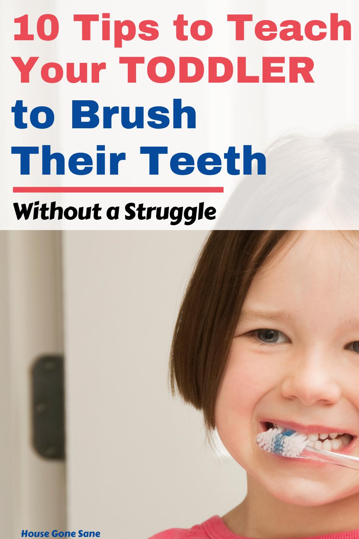 35a168663cc21fafbfc30e686c223a19 - How To Get In The Habit Of Brushing My Teeth