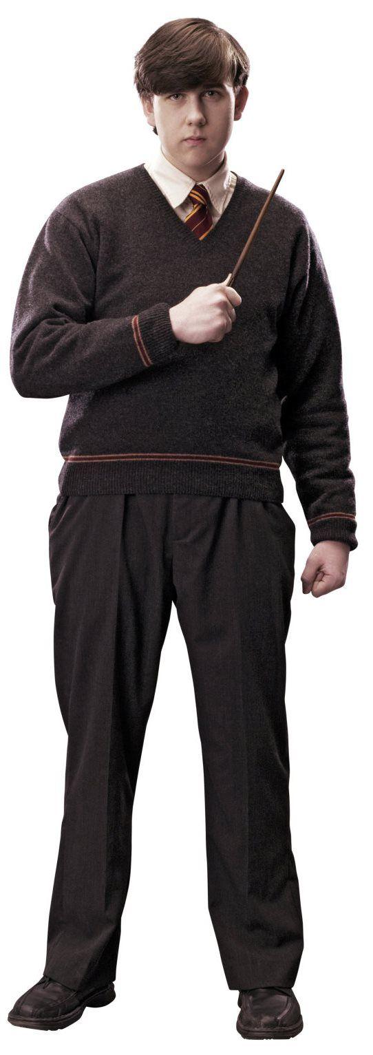 Neville Longbottom Harry Potter And The Order Of The Phoenix Neville Longbottom Neville Longbottom Harry Potter Harry Potter Printables