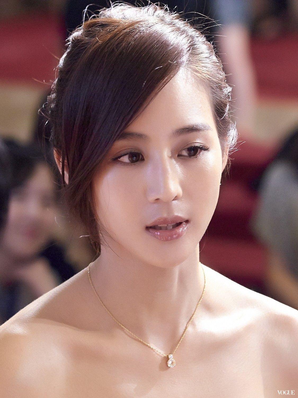 張鈞甯 - Google 検索   張鈞甯   Pinterest   Sweet fashion and Woman