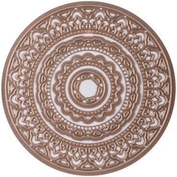 Spellbinders - Spellbinders Nestabilities Decorative Elements Dies - Splendid Circles
