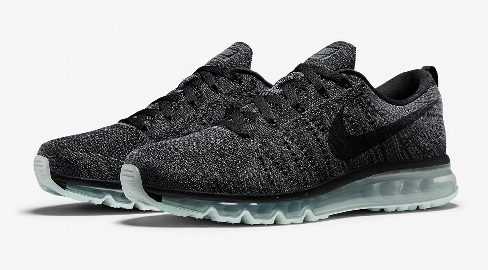 Shoes Expensive Flyknit The For Here's Runner Nike's Most Latest nU4q8ZX
