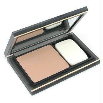 Elizabeth Arden Flawless Finish Sponge On Cream Makeup Cameo 24