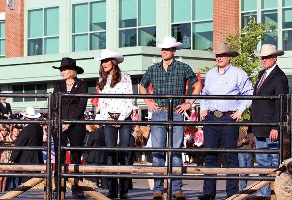 Kate+Middleton+Royals+Calgary+Stampede+lIhwX_1ajJrl.jpg (594×408)