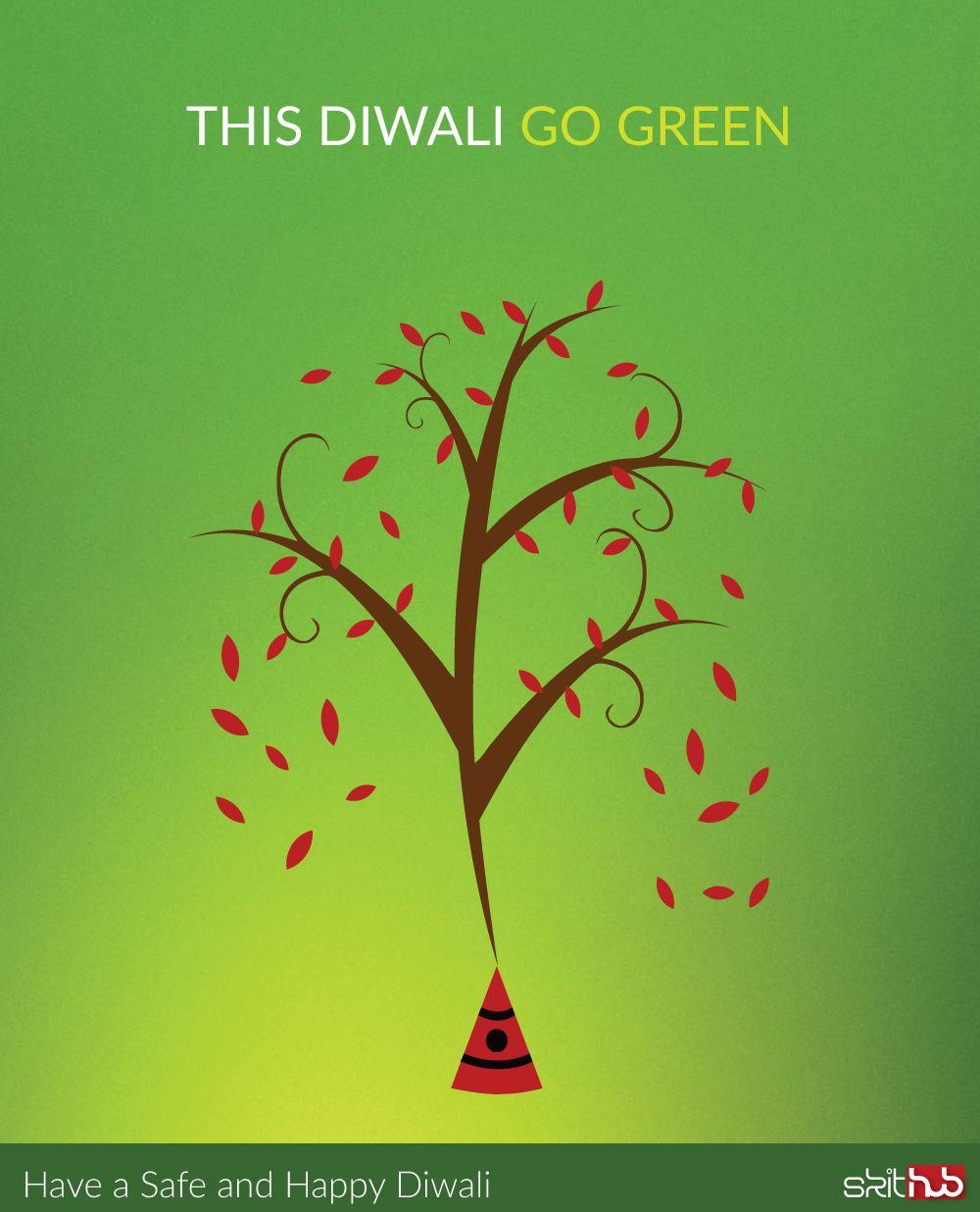 diwali go green skithub com diwali diy diwali cards diy