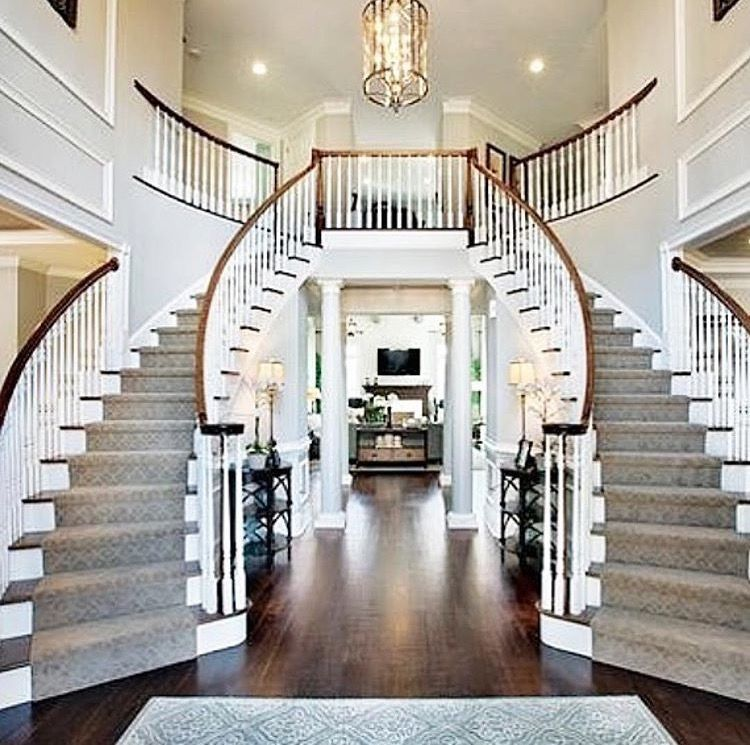 House interior design ideas find the best suggestions  to match your style check out pictures of enhancing concepts space also transfrom rh pinterest