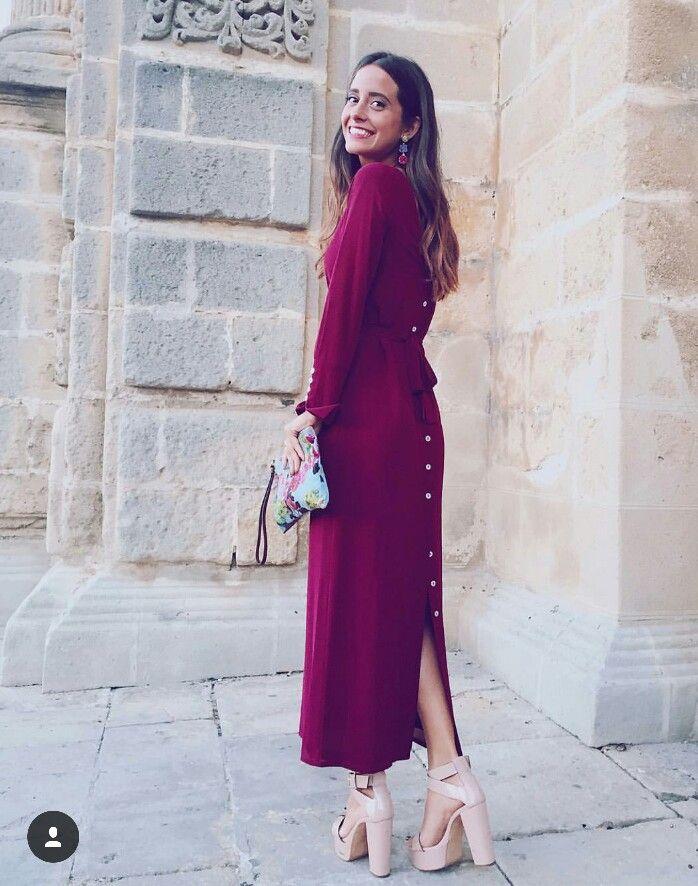 Pin de Tania García Pousada en invitadas | Pinterest | Pendientes ...