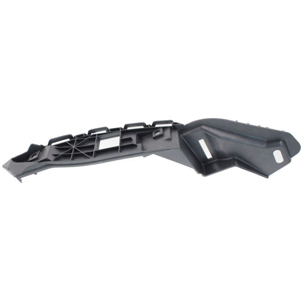 New For Ford Focus Fits 2008 2011 Front Bumper Bracket Right Side Fo1033102 Brandnew Ford Focus Ford Focus 2008 Ford