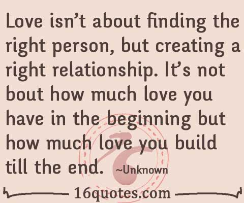 Finding The Right Person Quotes Especial Quotes Pinterest Love