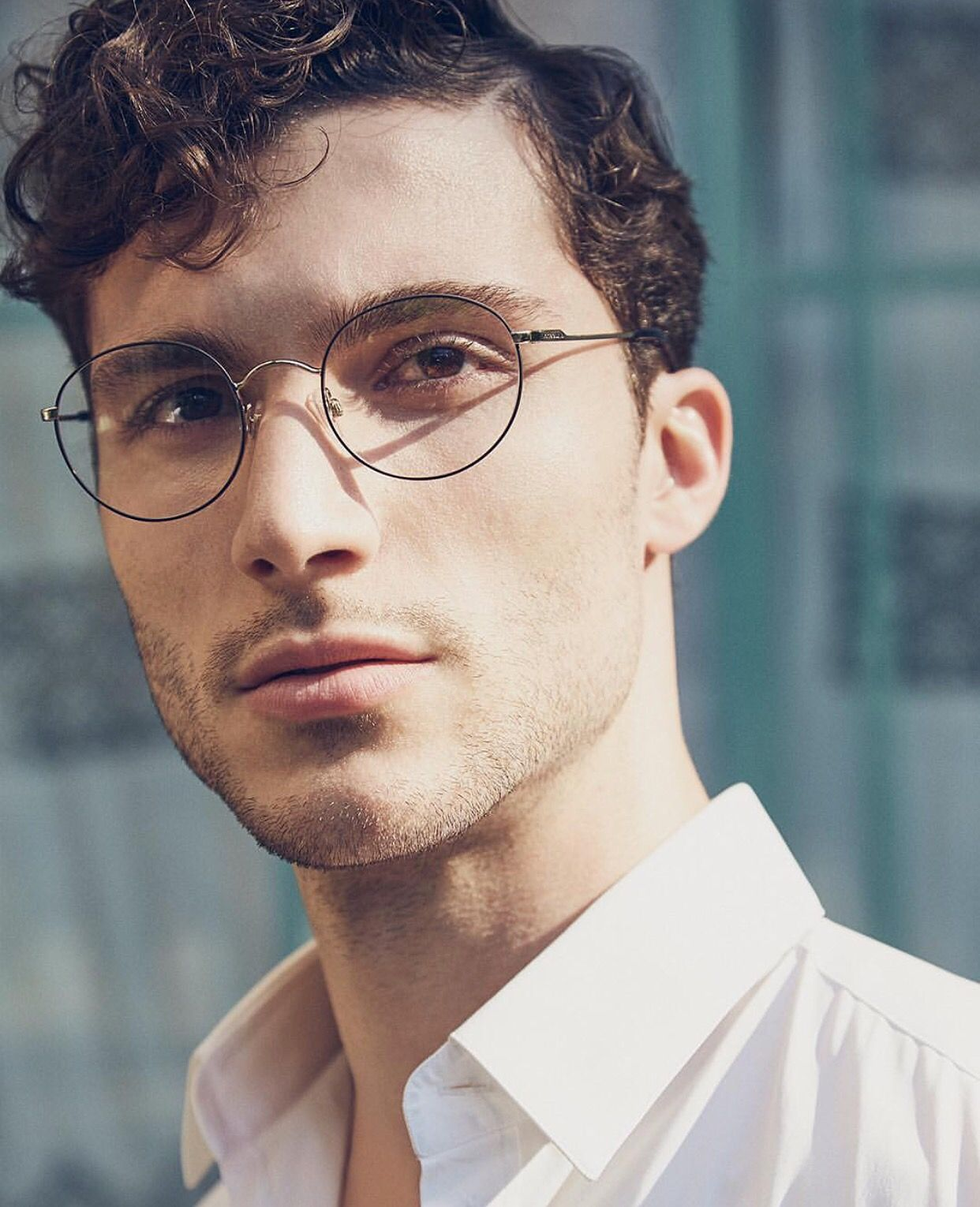 81e0f0240b8d D&G - Dolce&Gabbana Fashionable eyewear for men and women - Eyeglasses and  sunglasses available with or without prescription lenses - Find these  fashion ...