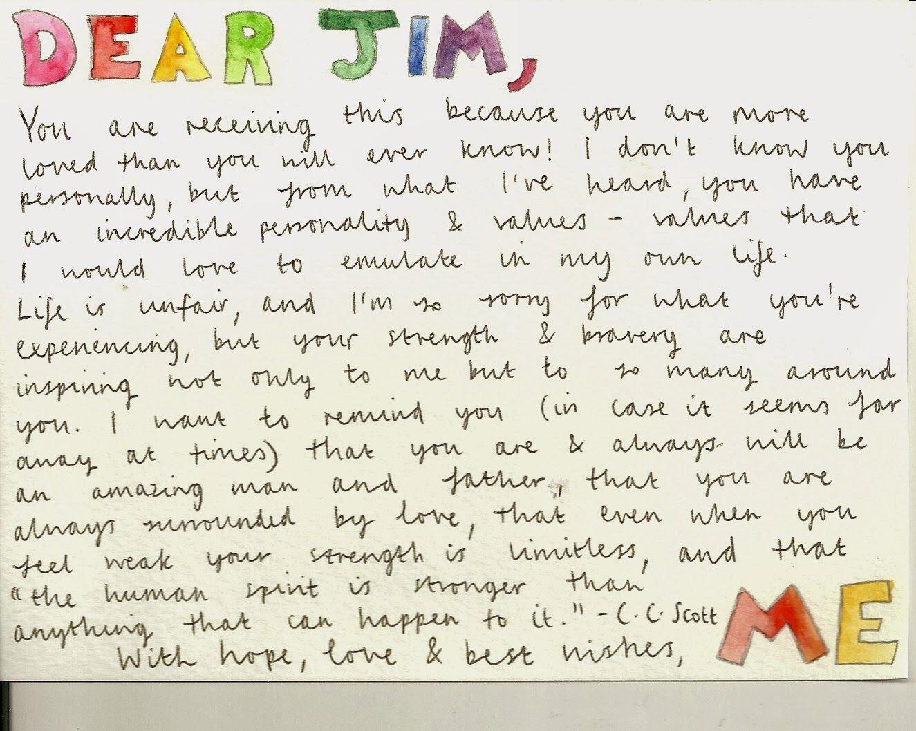 romantic letters for him 13 | Romantic love letters
