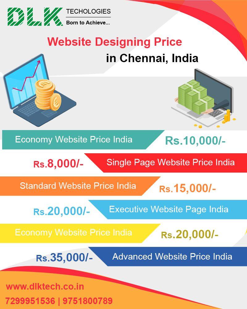 Website Design Website Design Ecommerce Website Design News Web Design