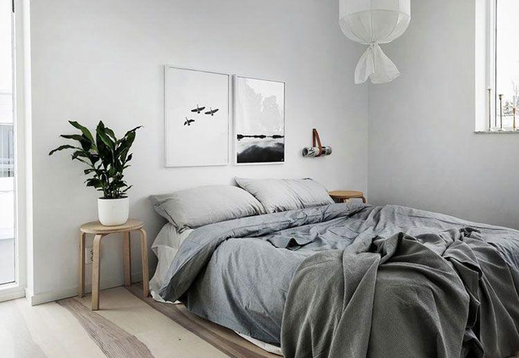 Loading Minimalist Bedroom Design Bedroom Interior Home Decor Bedroom Bedroom interior design minimalist and