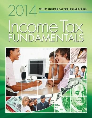Pin On Professor S Test Banks And Solution Manuals For Taxation Courses