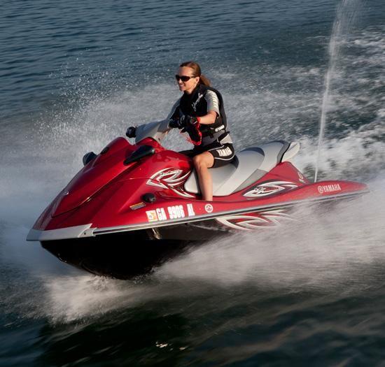 Express Water Sports Myrtle Beach Scuba Parasail Kayak Dolphin Watch Ocean Sightseeing Banana Boat And Je Jet Ski Rentals Jet Ski Myrtle Beach Rentals