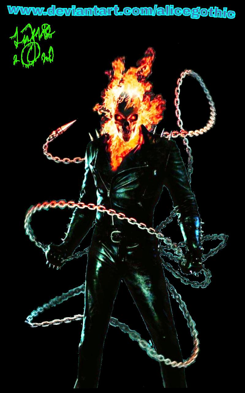 Pin By Inna Ivanova On Nicolas Cage Nicolas Cage Comic Movies Ghost Rider
