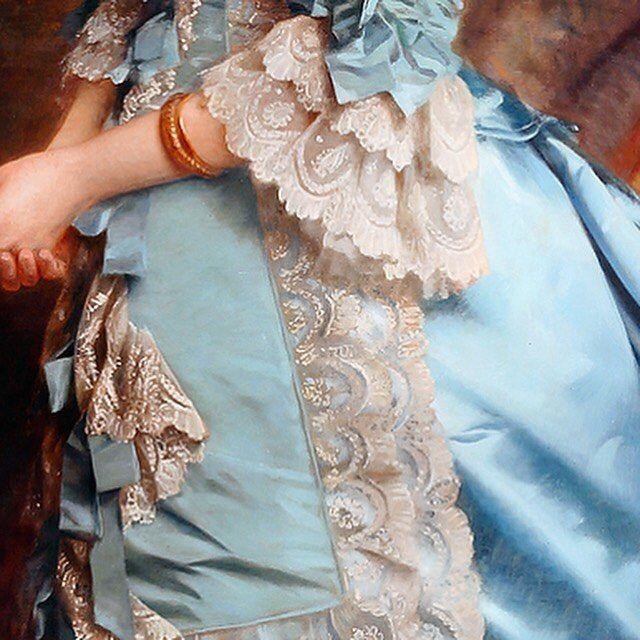 #michelegordigiani #gordigiani #blanchemarionkayshuttleworth #1876